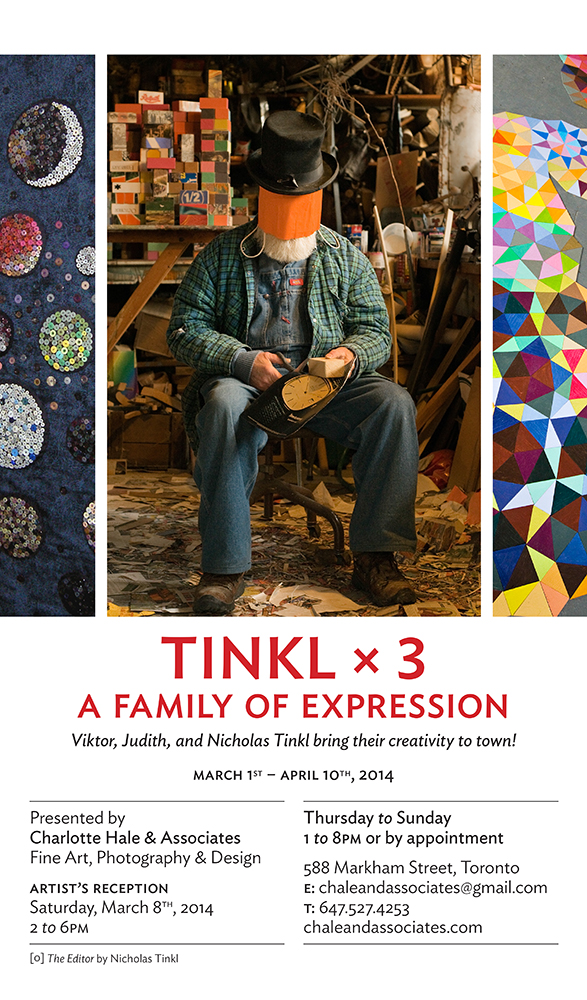 CHA006_Tinkl_Poster_FINAL