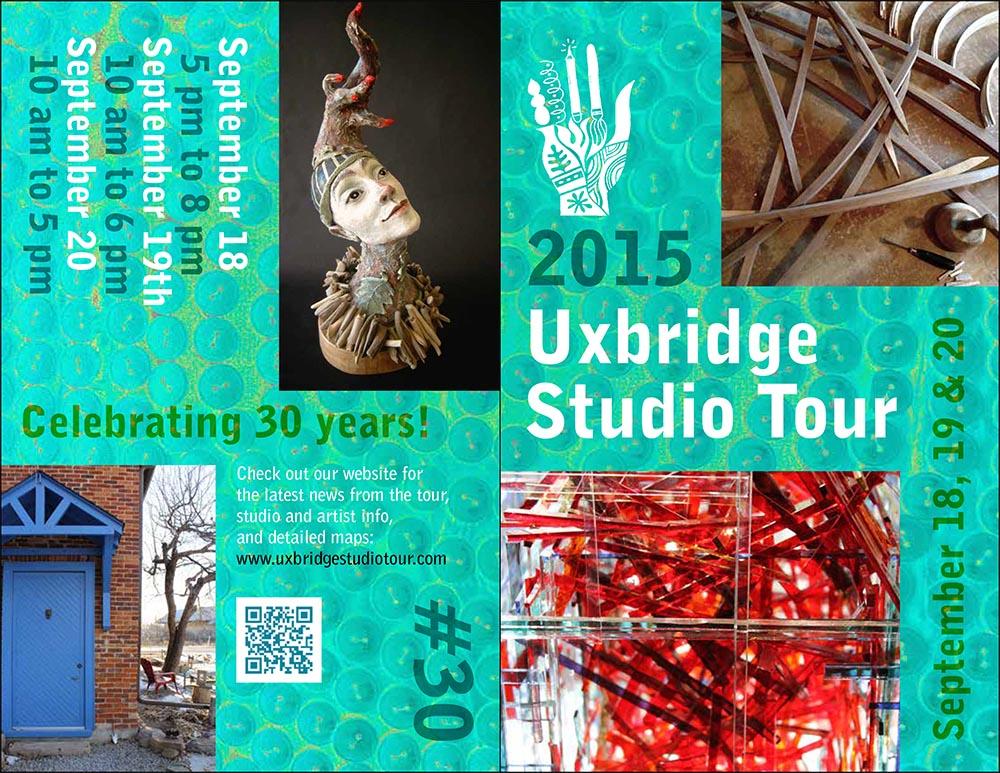 UxStudioTour2015-1